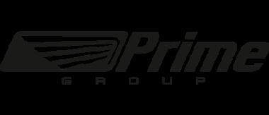 Партнер — Prime